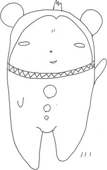 スキャン0003 (3).jpg